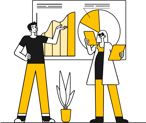 https://houseofcode.tech/wp-content/uploads/2020/08/image_illustrations_02-1.png