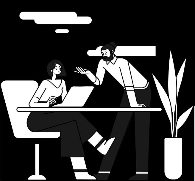 https://houseofcode.tech/wp-content/uploads/2020/09/image_illustrations_04-1.png