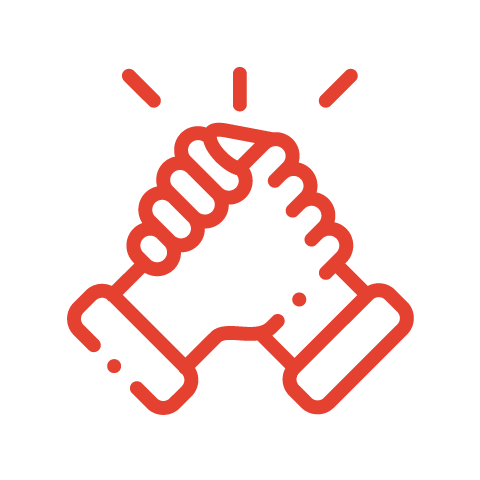 https://houseofcode.tech/wp-content/uploads/2021/09/support.png