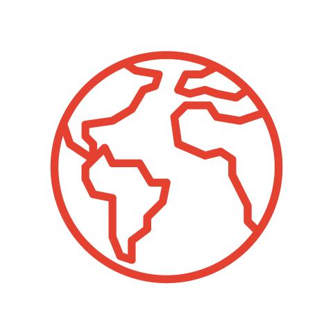 https://houseofcode.tech/wp-content/uploads/2021/09/worldwide1.png
